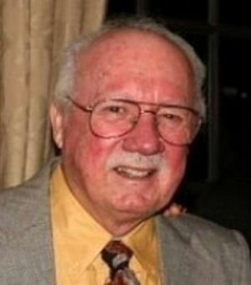 Menger, Jr., Carl
