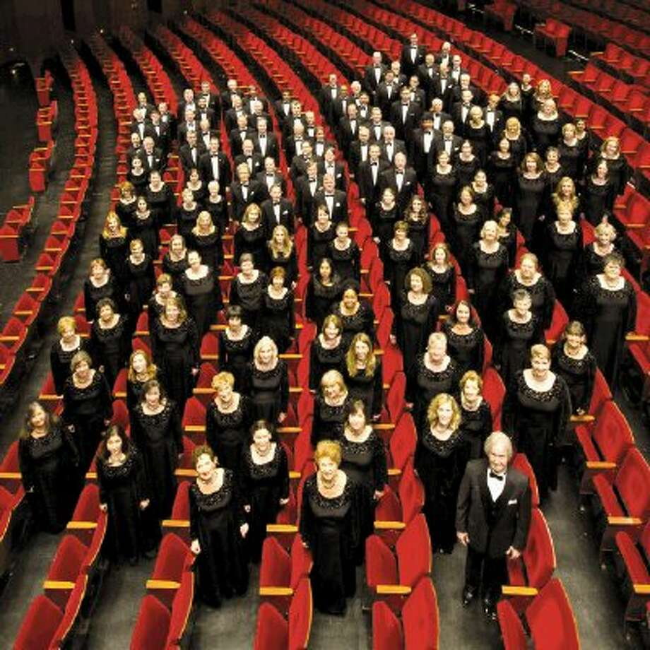 Conducted by Matthew Halls, this performance will feature the Houston Symphony Chorus led by director Charles Hausmann.