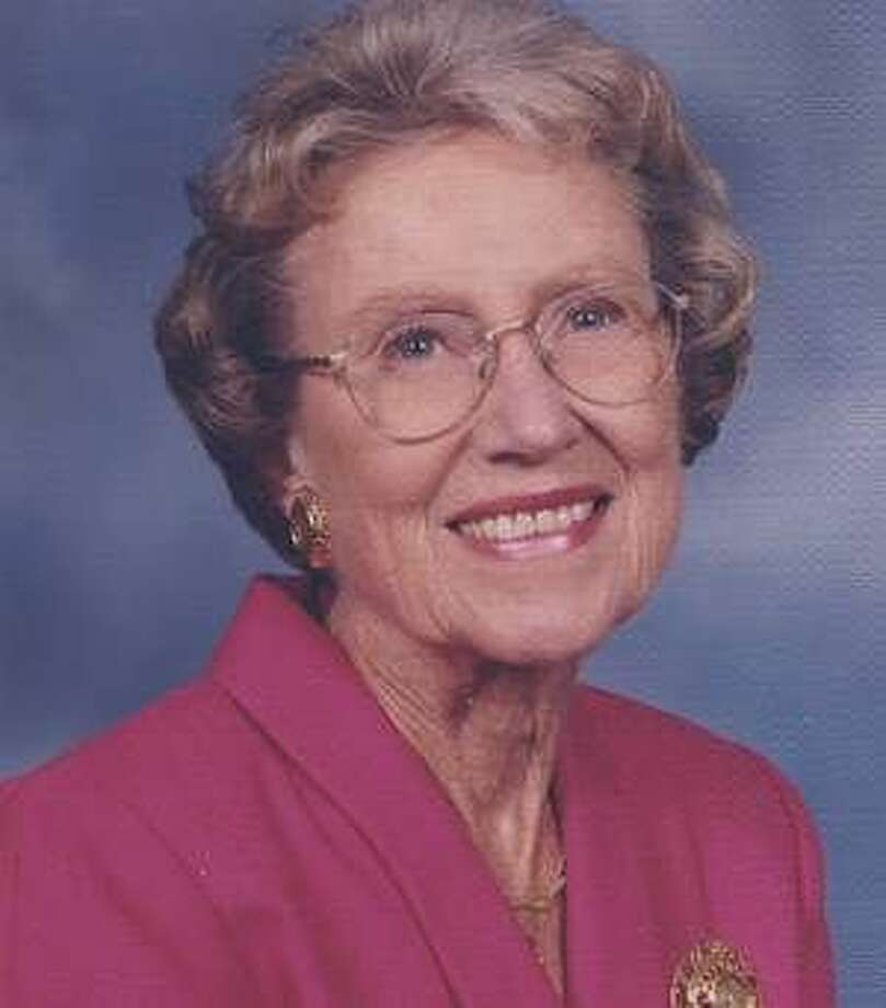 Whitman, Patricia