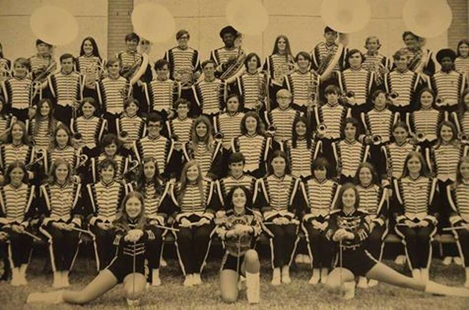 Calling all former Conroe High School Tiger Band Member from the classes of 1956-1976. It's band reunion time. Time to celebrate, reconnect, reminisce and honor the late director, Ralph Rowe. The reunion will be July 12.