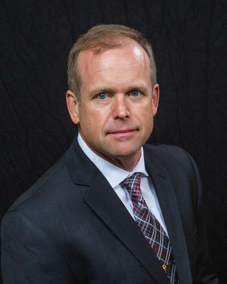 Richard Tramm