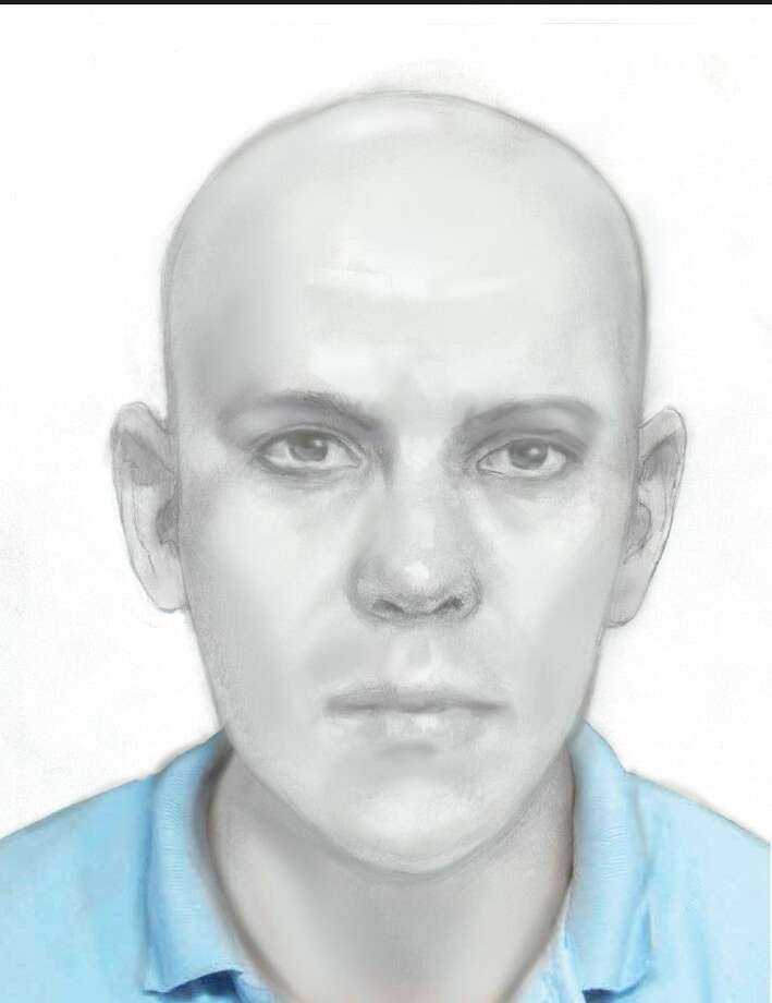 The Montgomery County Sheriff's Office is requesting the public's assistance in identifying a person of interest in a composite sketch, in reference to an ongoing investigation of an incident that threatened a young girl's safety nearly two week ago.