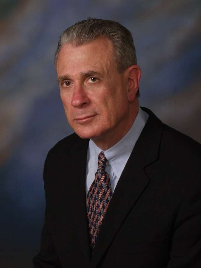 William B. Riley, M.D. named chief medical officer at Memorial Hermann Katy Hospital. Photo: Memorial Hermann