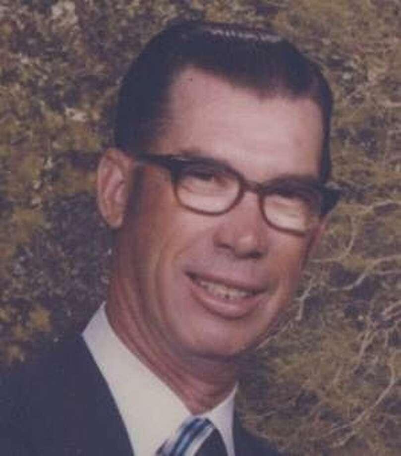 Puckett Jr., William