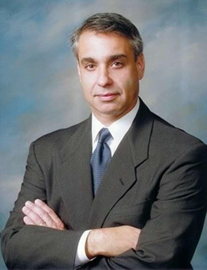 DR. ROTHENBERG
