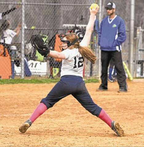 SOFTBALL: Local Texas Turn2 headed to national competition