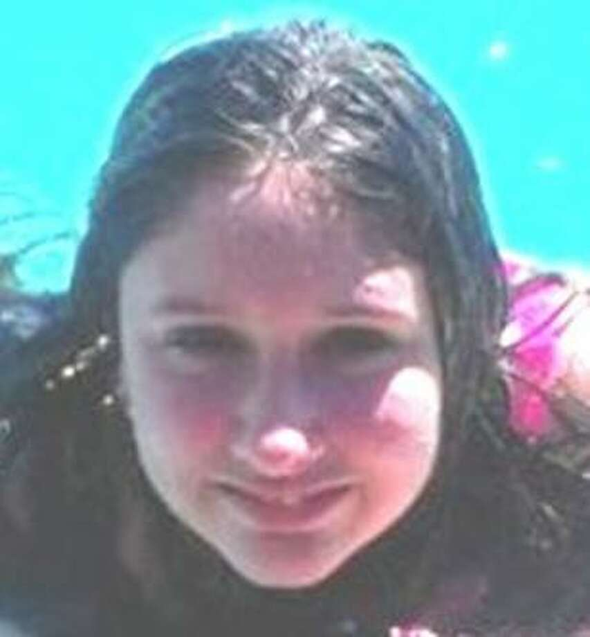 Katrina Gonzalez