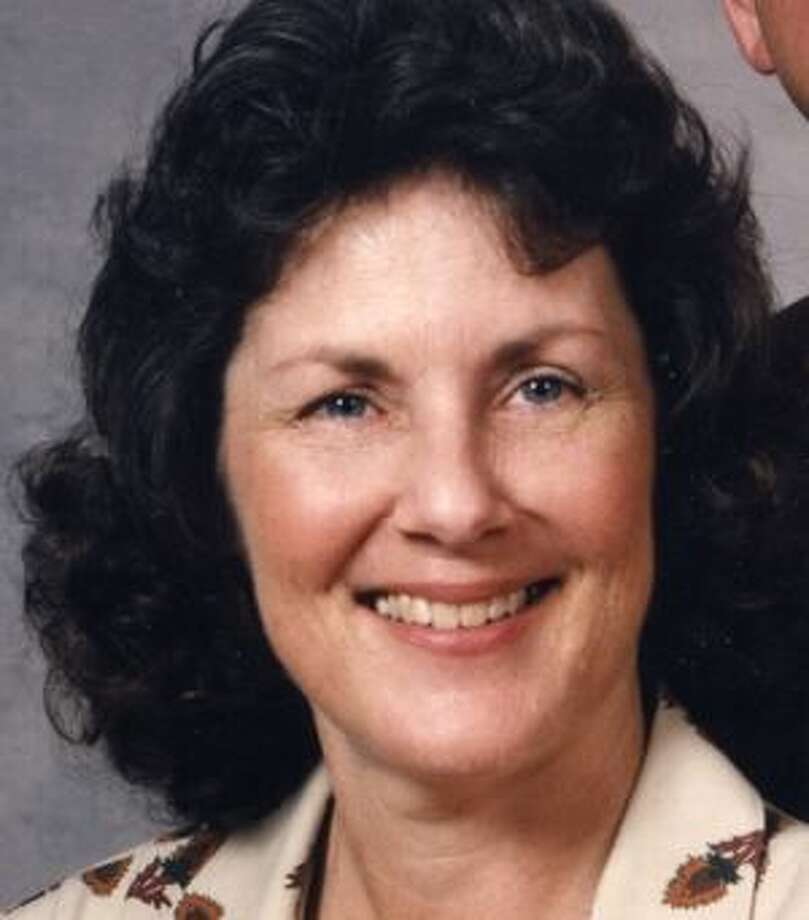 Irwin , Judy Wood