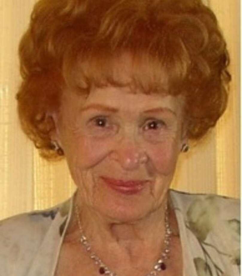 Combs, Margaret