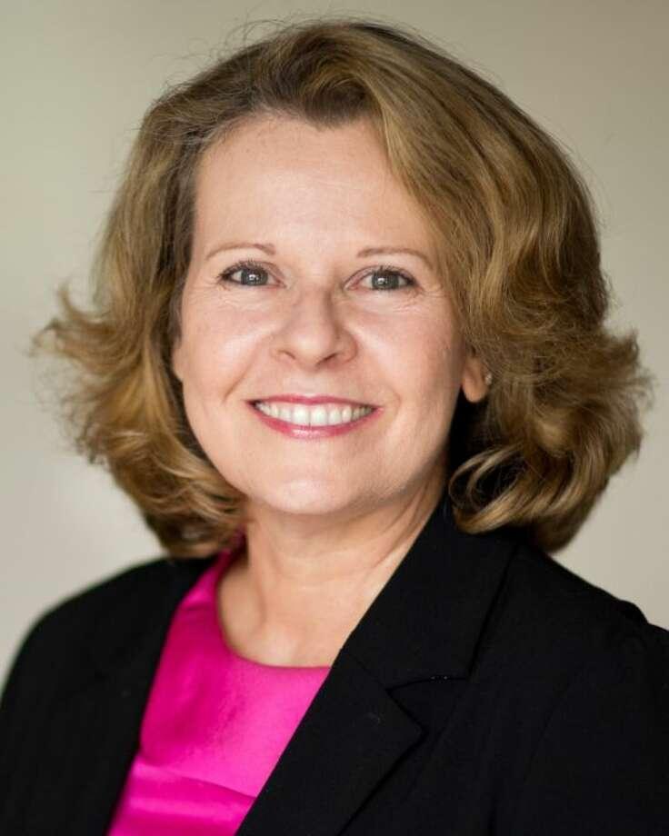 Donna Bahorich