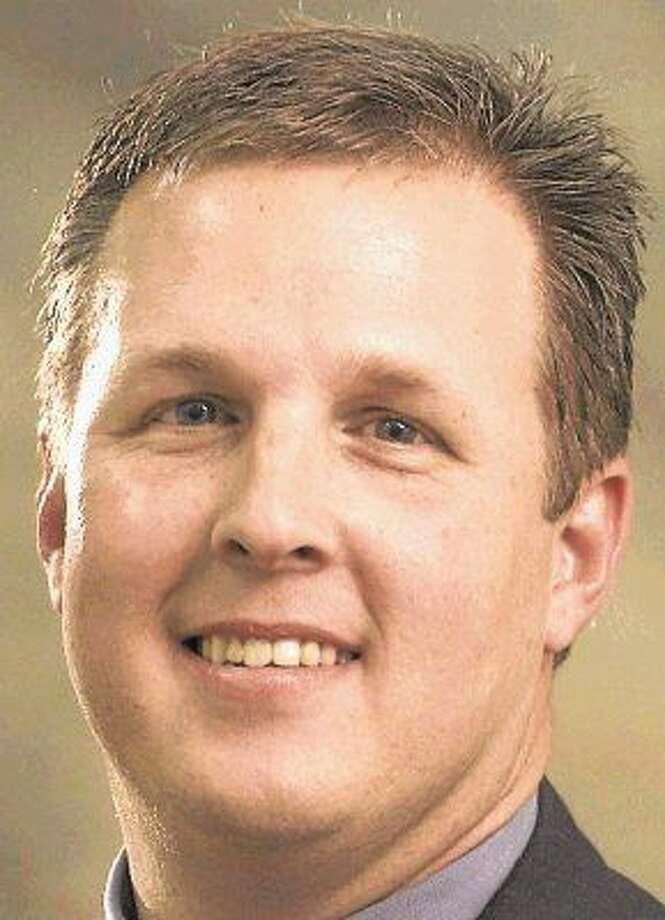 Michael Potter / Horticulture columnist