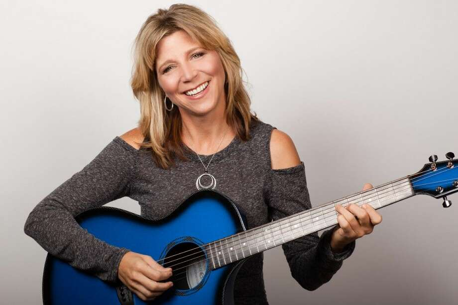 Terri Hendrix returns to Conroe for the Free First Thursday concert on July 2 at Heritage Place Park in downtown Conroe. The concert is 7 to 10 p.m.