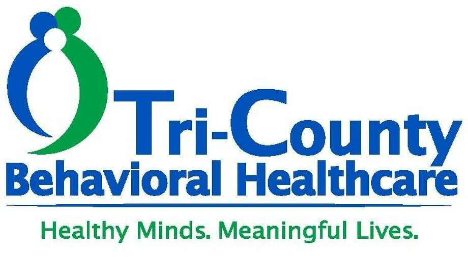 Formerly known as Tri-County Mental Health Retardation Services, the local agency is re-branding to reflect an evolving conversation on how mental illness is portrayed.