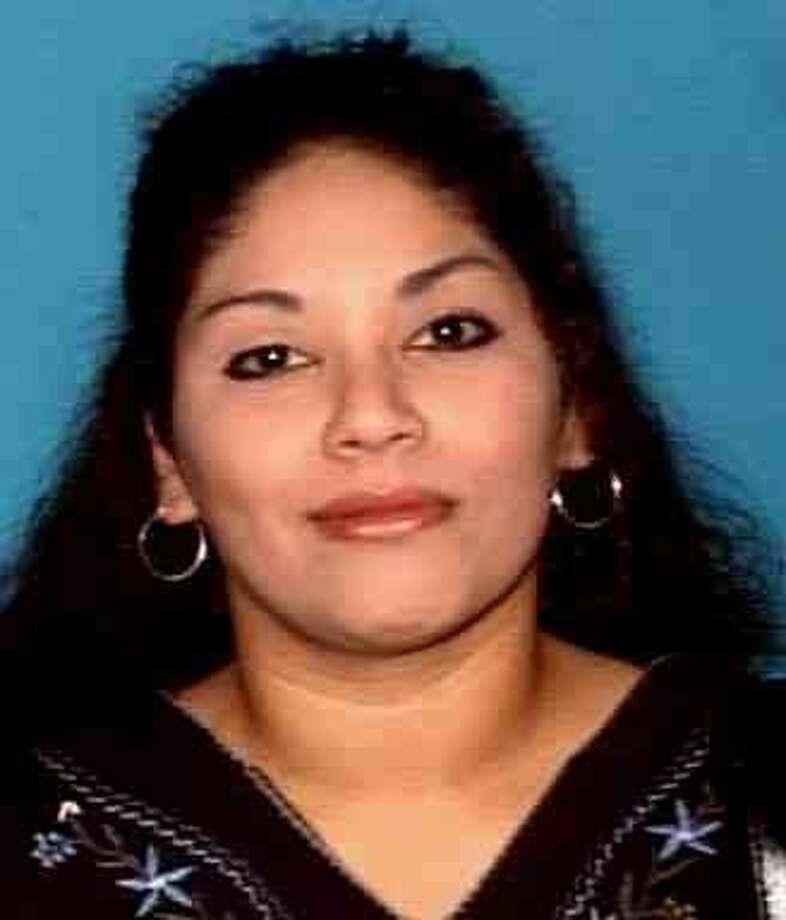 "RAWSON, Kimberly AnneWhite/Female DOB: 09-16-1970 Height: 5'04"" Weight 150 lbs. Hair: Black Eyes: Brown Warrant: #150403572 Capias Abandon/End Child Crim Neg LKA: Ashland Dr, Conroe."