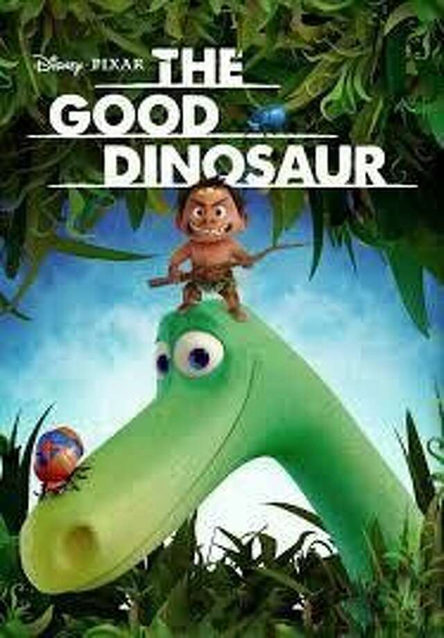 Bring the family out to the park on Friday nights in May and enjoy watching some FREE family entertainment! All movies are held at Heritage Place (500 Metcalf St). Movie will start at approximately 8:15 p.m. May 27 is the Good Dinosaur.