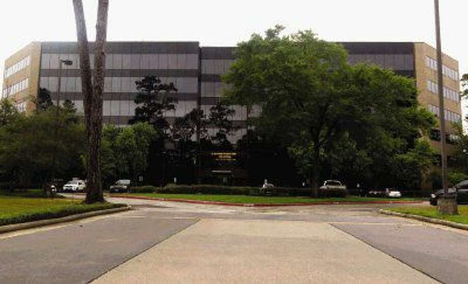Woodforest National Bank is planning a remodeling project at its headquarters in The Woodlands as part of the Texas Enterprise Zone Program.