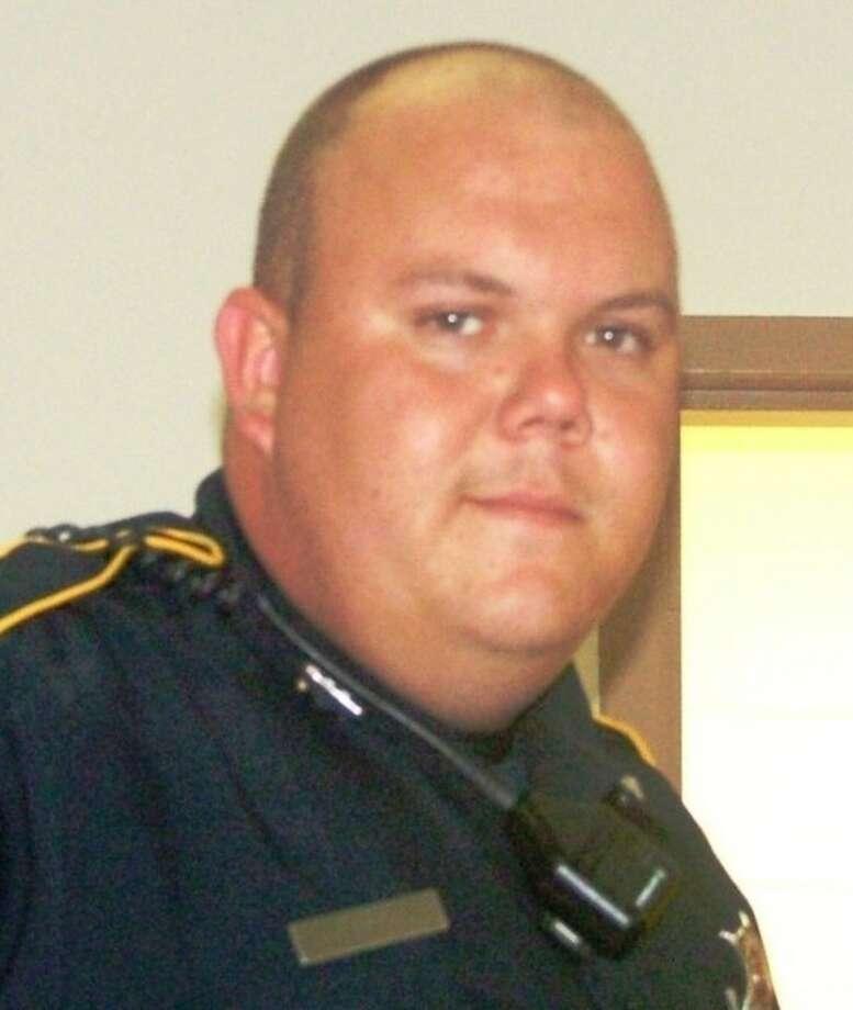 Roy Pippin, Jr. Photo: File Photo