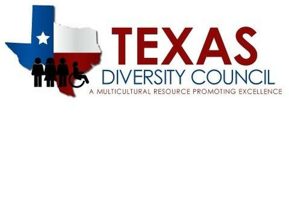 The Texas Diversity Council, a non-profit organization established in 2004, is committed to fostering a learning environment for organizations to grow in their knowledge of diversity and inclusion.
