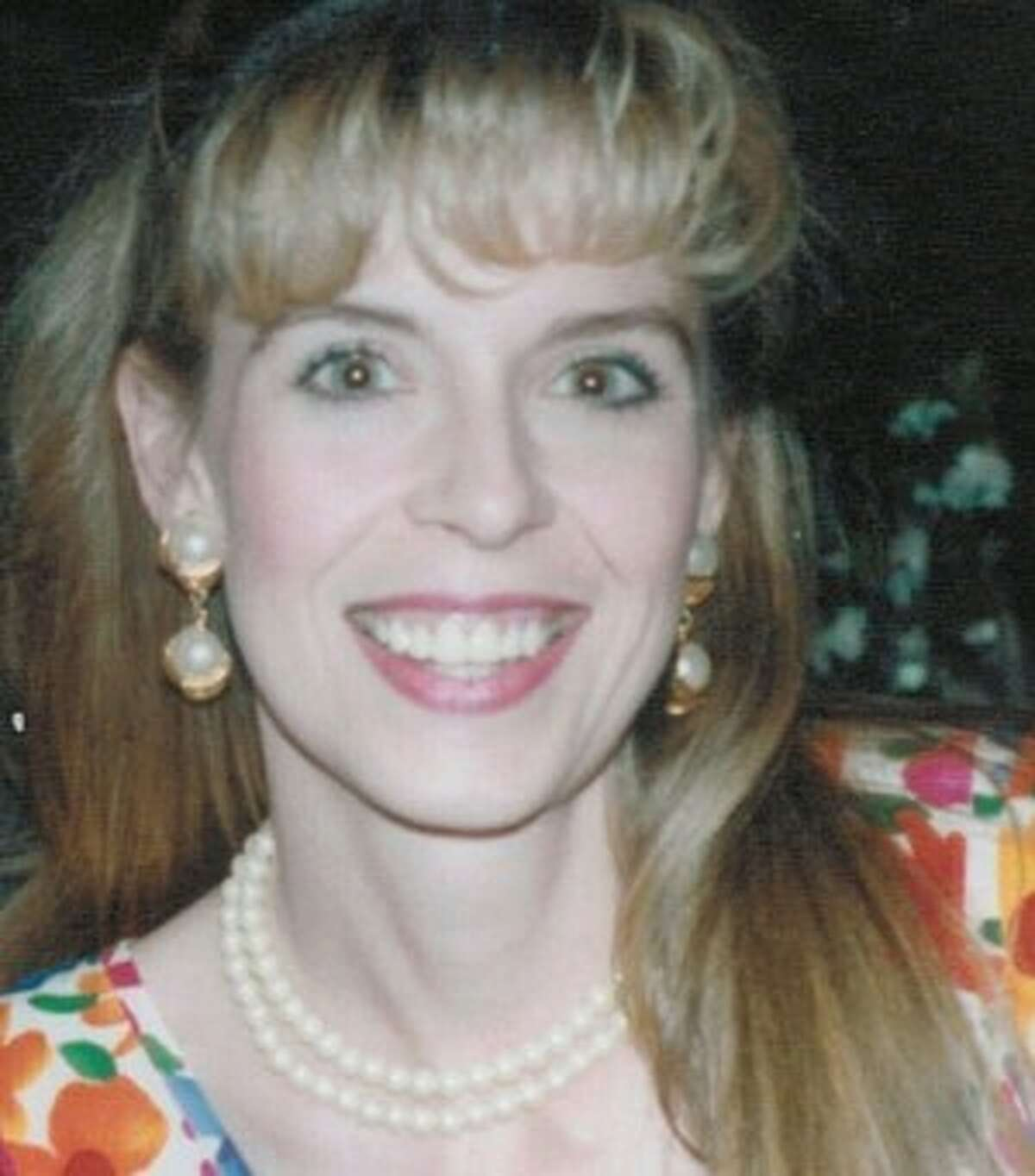 Nixon-Davis, Angela