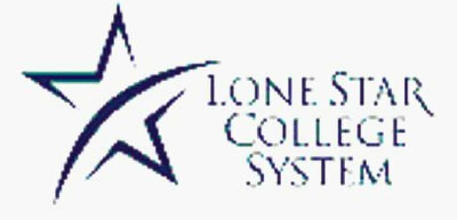 Lone Star College trustees move October meeting date ...