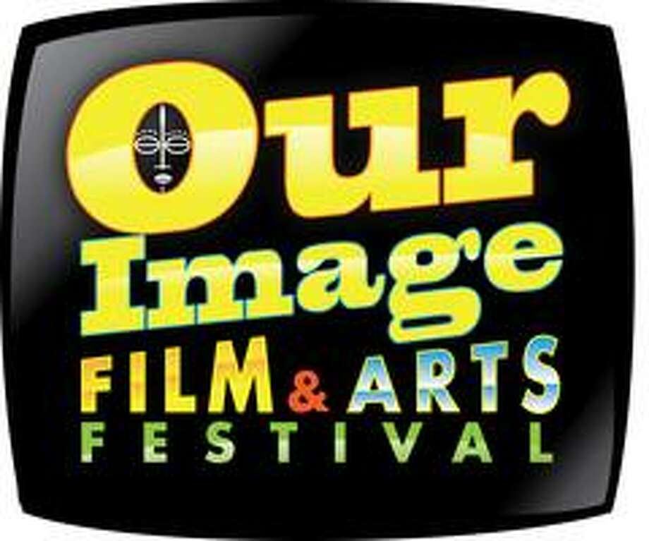 Our Image Film and Arts Festival