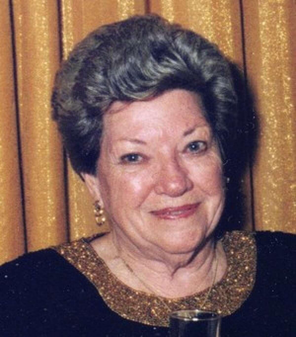 Tarbett, Margaret