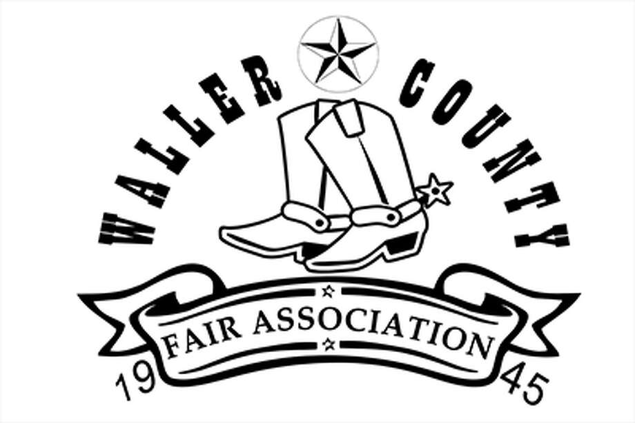 Waller County Fair