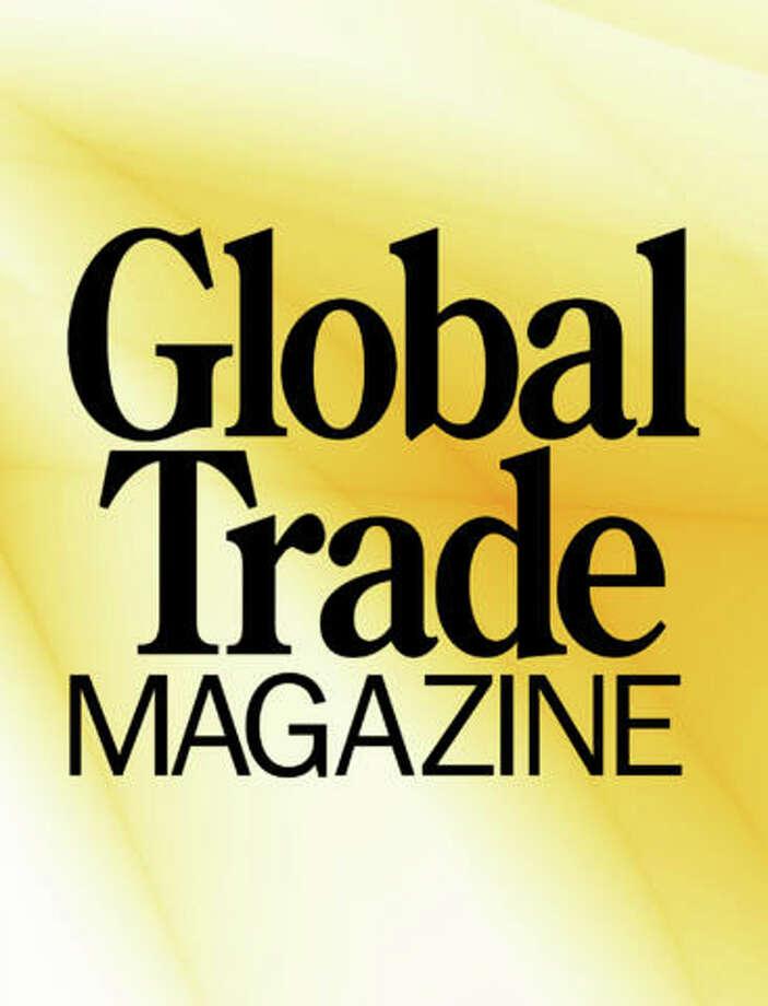 Global Trade Magazine