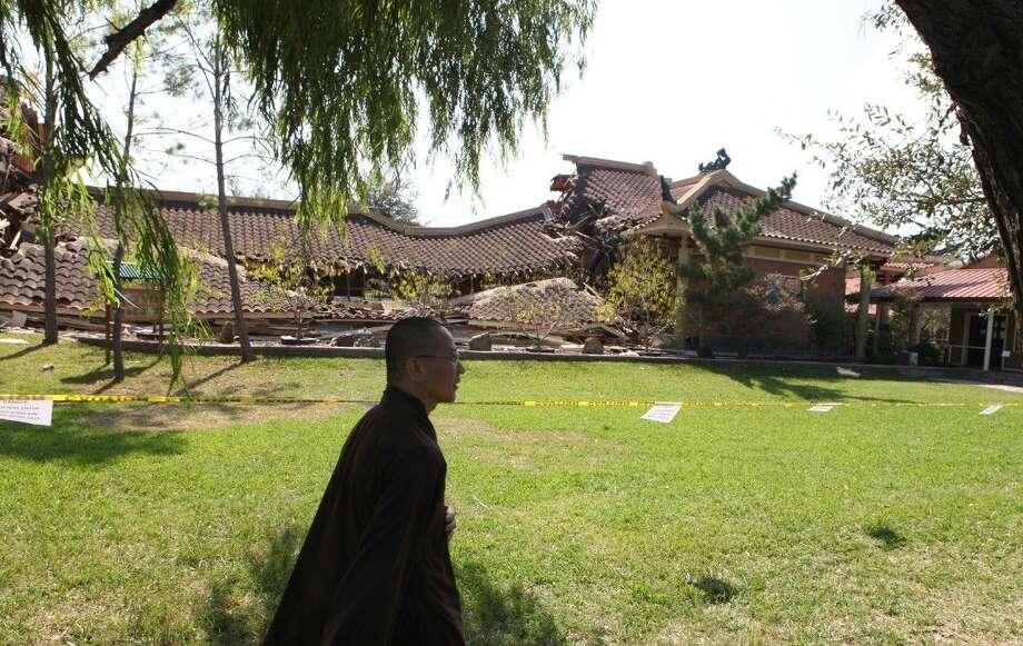 warren center buddhist single women Warren buffett's adult children share what  center, walks with russian buddhist monks outside the biggest russian buddhist  (in this case kidnapping women).