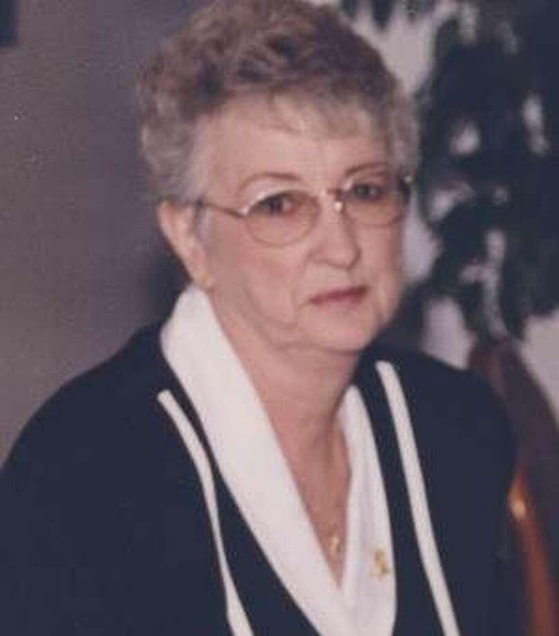 Myrna, Miller
