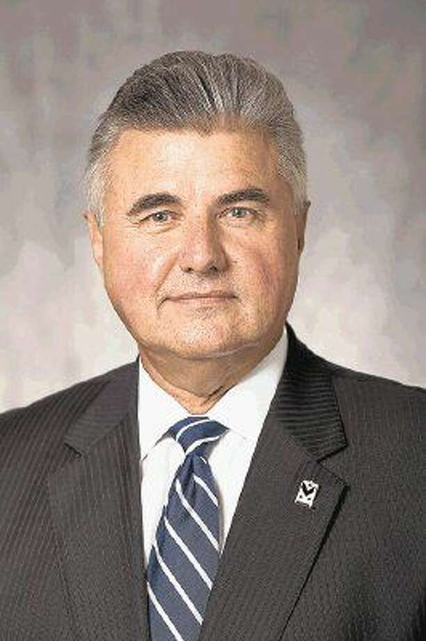 State Rep. Allen Fletcher will not seek re-election during the 2016 election.