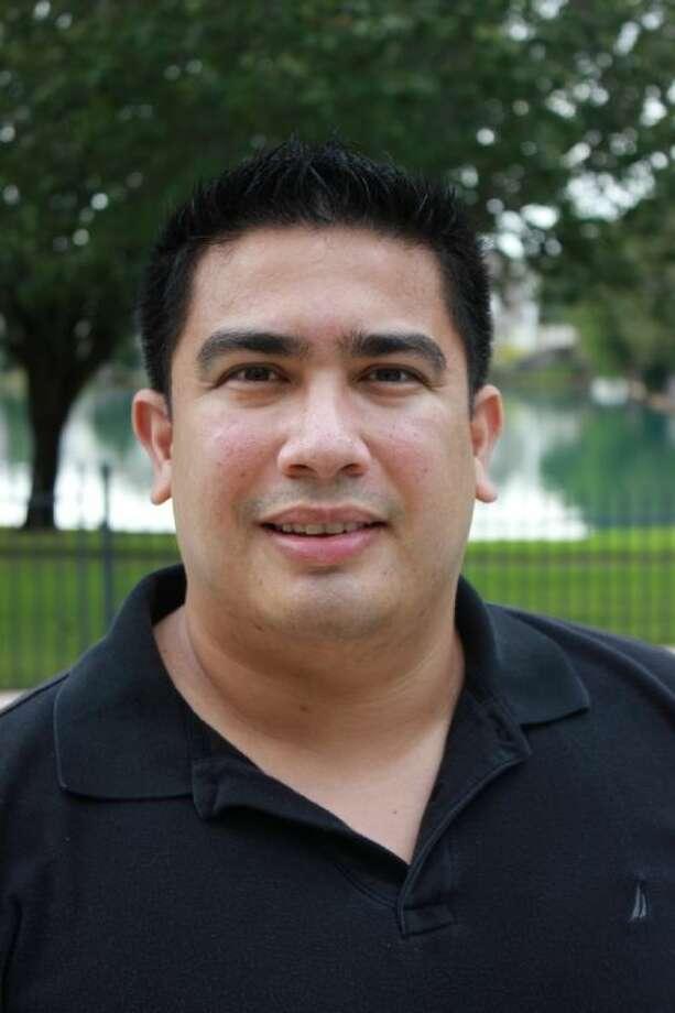Ram King Earns Designation In Global Real Estate Network Houston Chronicle