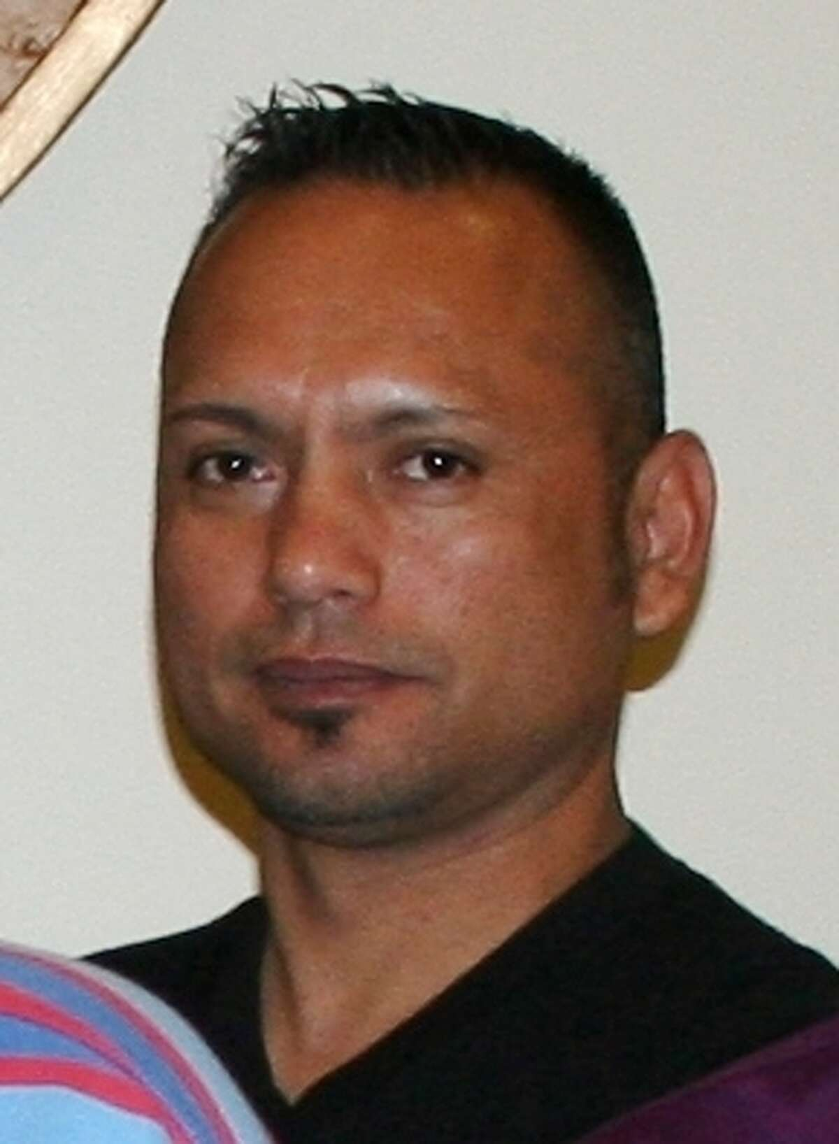 Jorge Cuellar