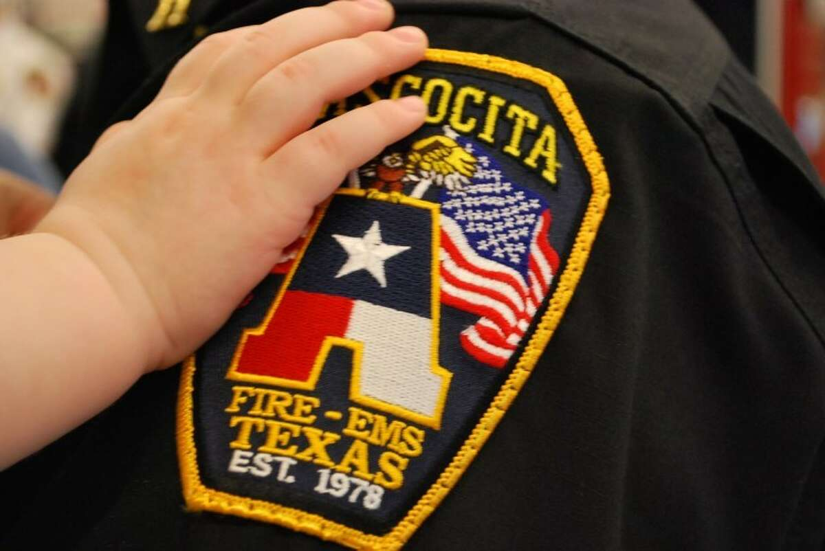 AVFD officials urge parents to keep latchkey kids safe.