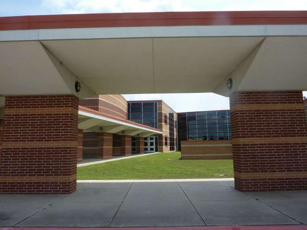 Pearland ISD officials say the proposed workforce training high school will help with classroom overcrowding and help boost state funding. In addition, it offers the added benefit of partnering with local businesses and sharing resources with area colleges. The new third high school is set to open in 2013.