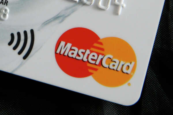 A new Connecticut state law that takes effect on Oct. 1, 2016, requires gas stations and convenience stores that accept credit or debit card payments for the sale of gasoline to provide notice to the customer if they or a third party will place a hold on a credit or debit card payment that is for an amount larger than the actual retail gasoline purchase.