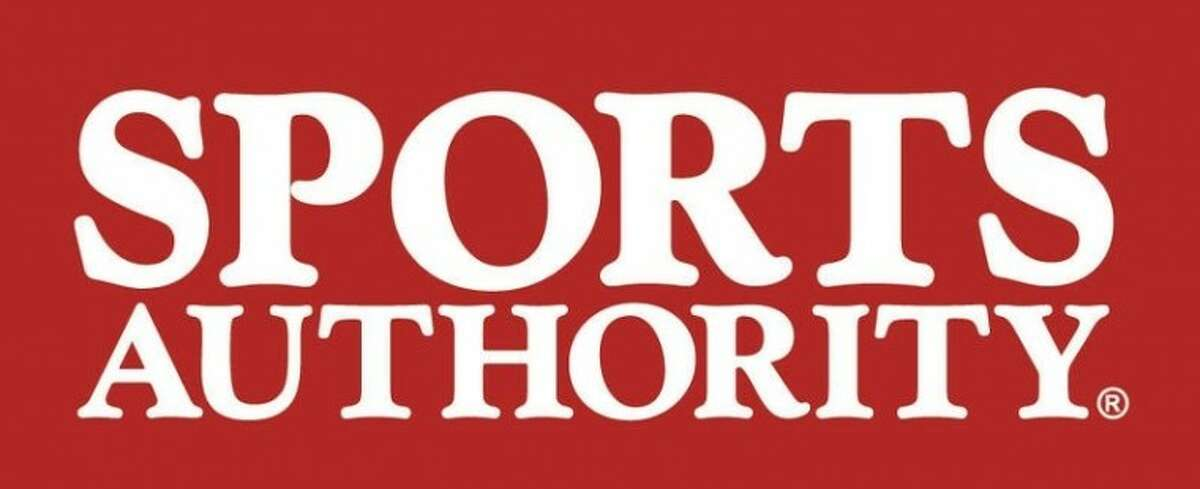 Sports Authority will hold a Grand Opening for its newest location at The Shops at Bella Tera Shopping Center in Cinco Ranch on May 12. The nearly 35,000 square-foot store will feature a new format. Sports Authority is also hosting an appearance by Houston Texans defensive back Johnathon Joseph on May 12 at 2 p.m. and then Quarterback T.J. Yates will appear on May 26 at 1p.m.