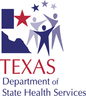 Texas To Practice Medicine Distribution During Mock