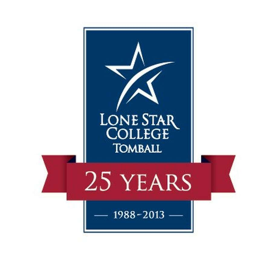 Lone Star College seminar helps job-seekers plan for a better future