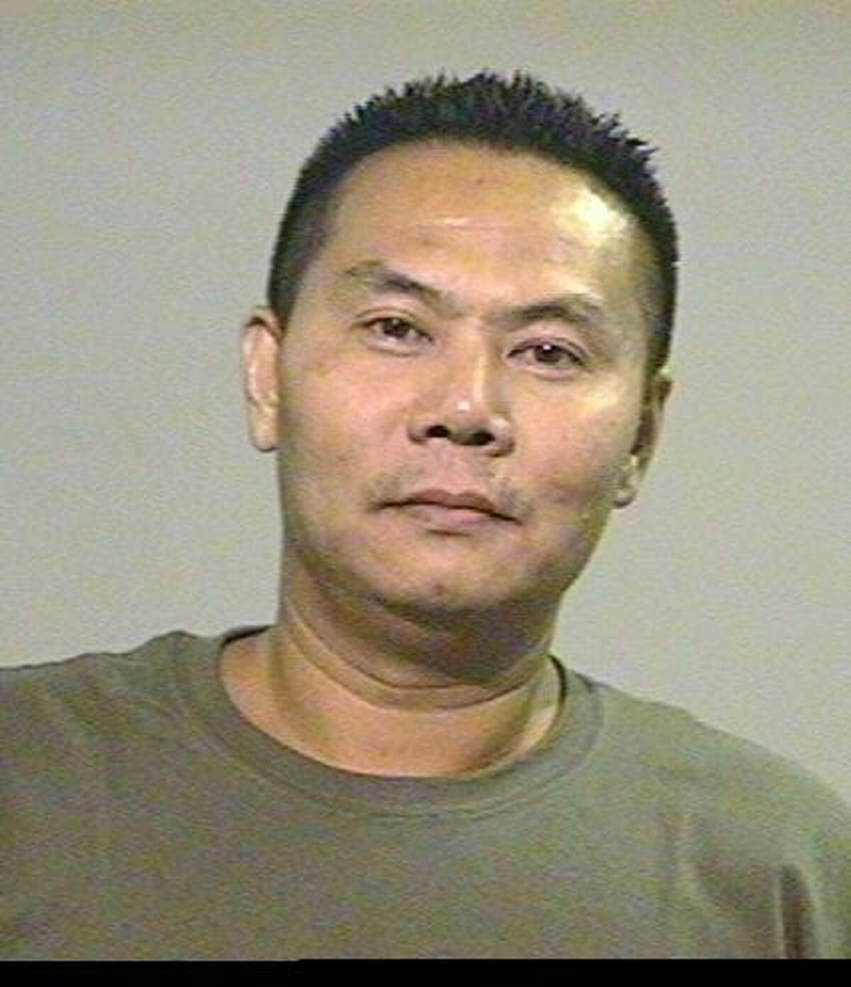 Investigators say 42 year-old Lee Meng Taing, of Freeport was the alleged ring leader of an illegal gambling ring.