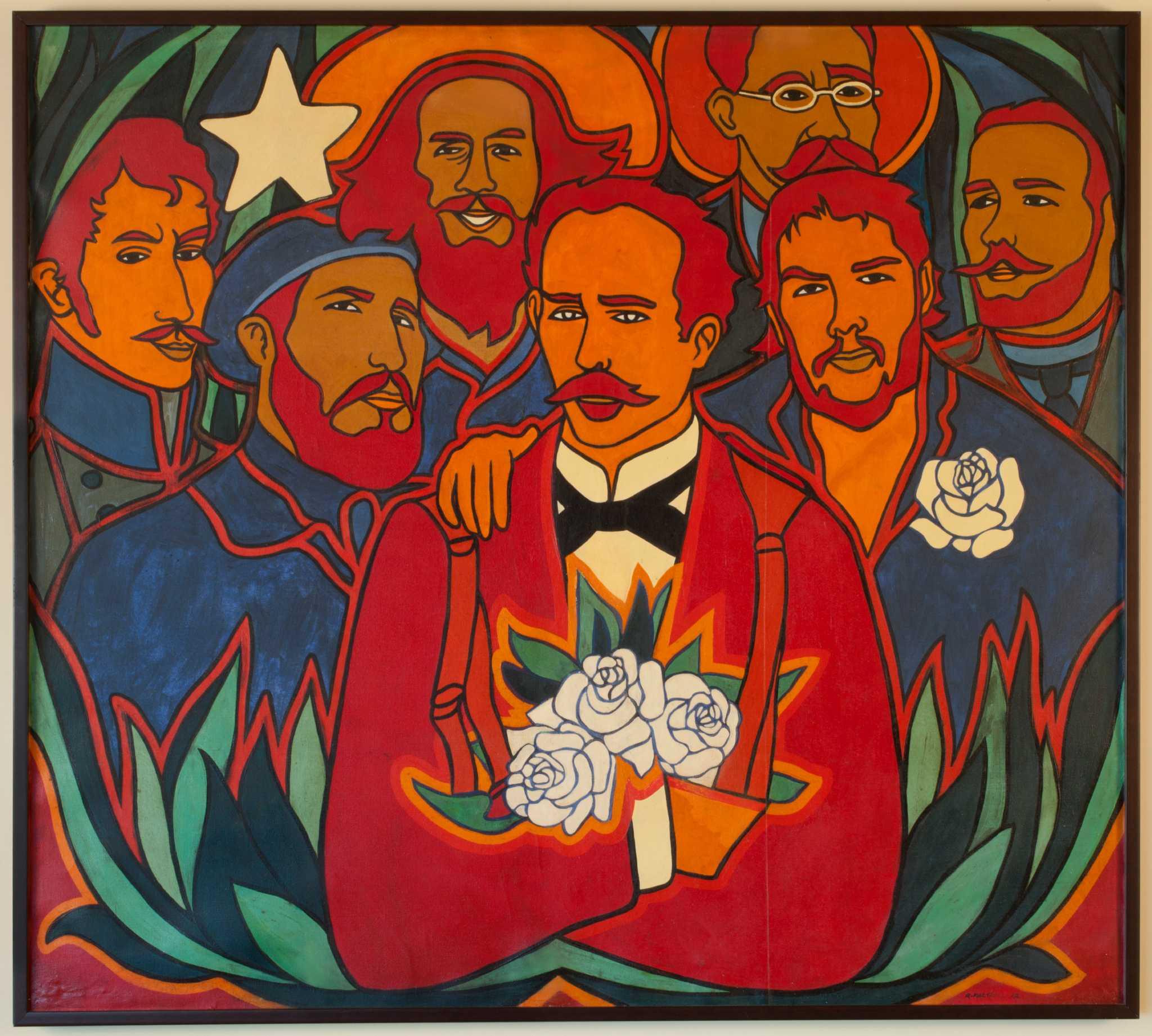 essays on cuban music