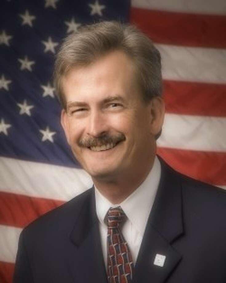 Paul Hofmann
