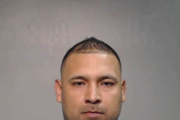 Michael Soto, 33, was arrested Sept. 27, 2016 on one count of official oppression and one count of makign a false report to police. He was released the same day after paying $15,000 in bonds.