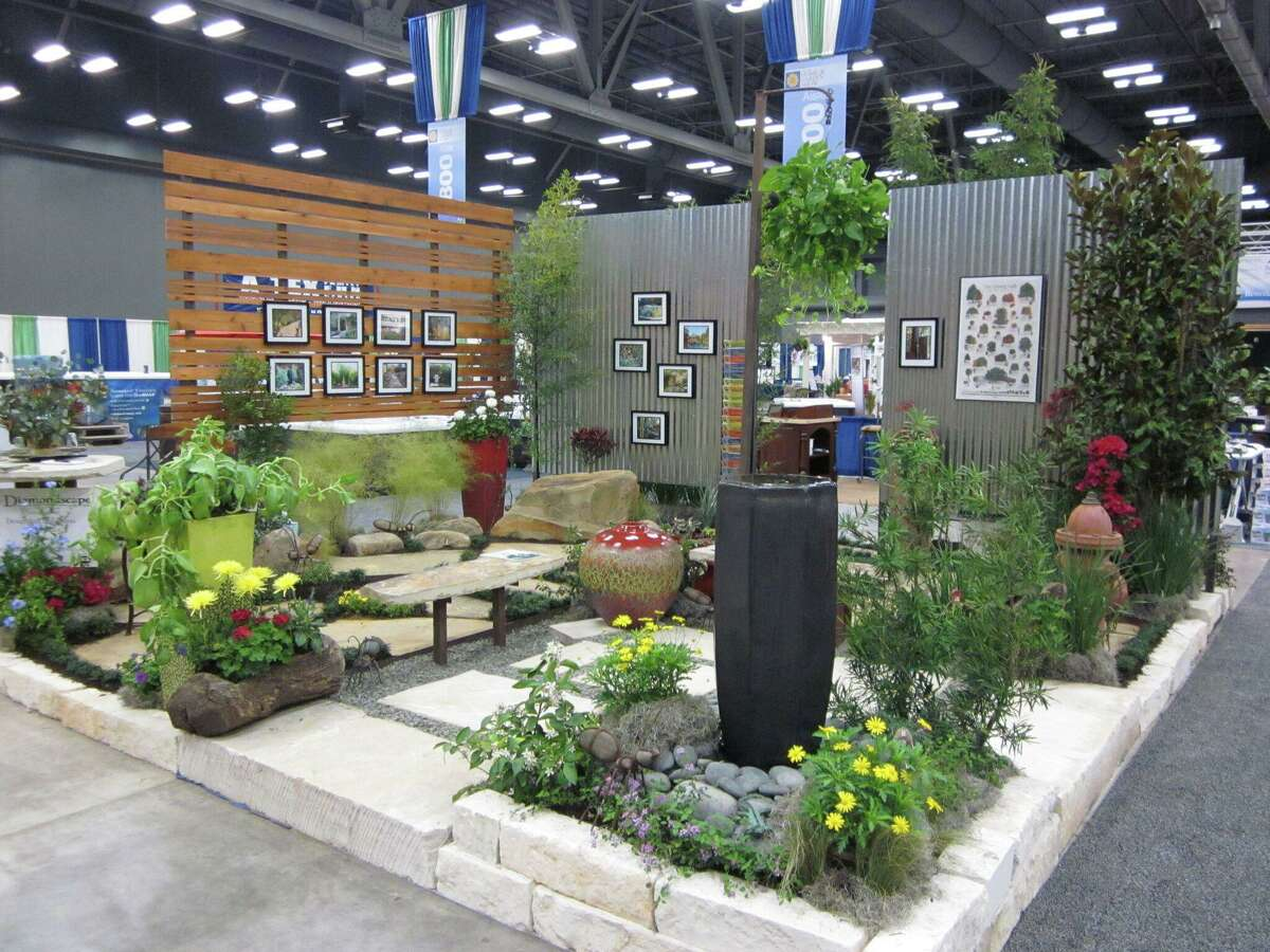 """San Antonio Home & Garden Show: The 40th annual show has something for just about everyone - home improvement enthusiasts, gardeners, dogs, kids, crafters, foodies and more. Speaking of foodies, culinary celebrity Julia Collin Davison, the host of the instructional cooking show """"America's Test Kitchen,"""" will make three appearances on the Alamodome main stage - 5 p.m. Friday and 11 a.m. and 1 p.m. Saturday. Friday-Sunday, Alamodome, 100 Montana St, $8 online, $10 at the box office, free for ages 16 and younger. Info, schedule at 512-813-5339, sanantoniospringhomeshow.com - Ingrid Wilgen"""