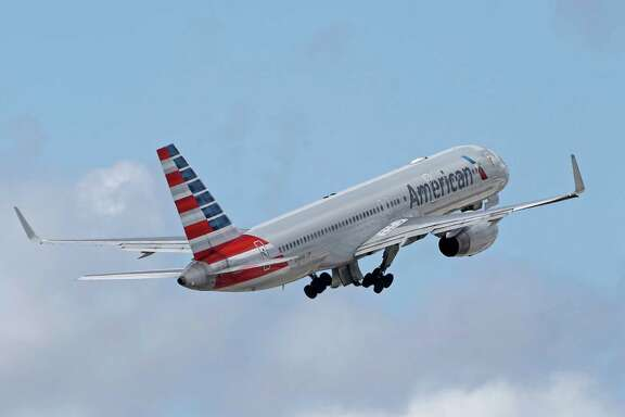 Nearly three years after its merger with US Airways, American Airlines will roll out a flight system covering all its pilots. American hopes it can make the change on the fly during the weekend without causing delays or canceling flights.