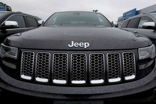 U.S. safety regulators have closed an investigation into the Jeep Grand Cherokees automatic braking system without seeking a recall.