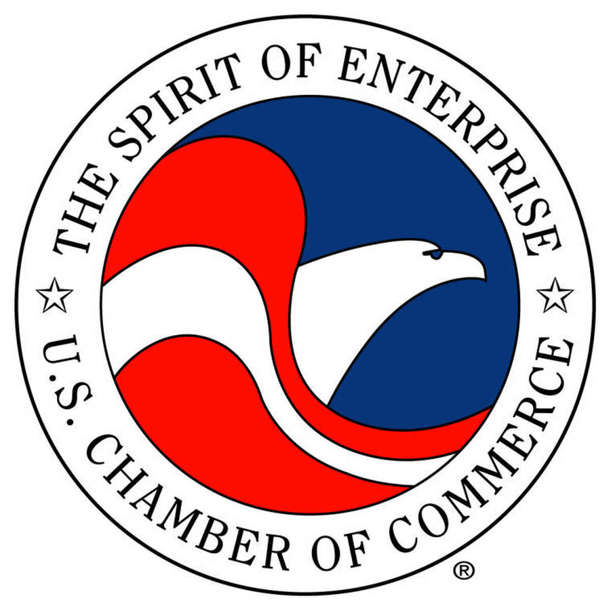 The U.S. Chamber of Commerce's Institute for Legal Reform released survey results last week revealing the 10