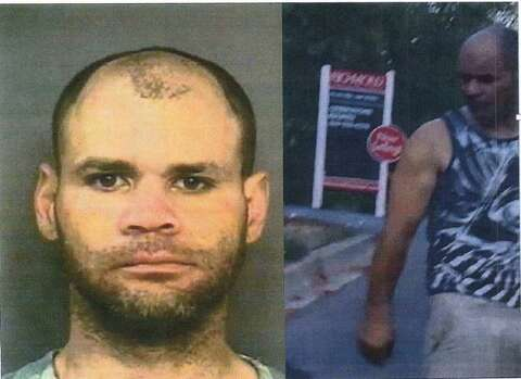 Charges: Men left gas cans, stolen truck to explode in