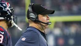 Coach Bill O'Brien has decided to take a more active role with the offense by assuming play-calling duties.