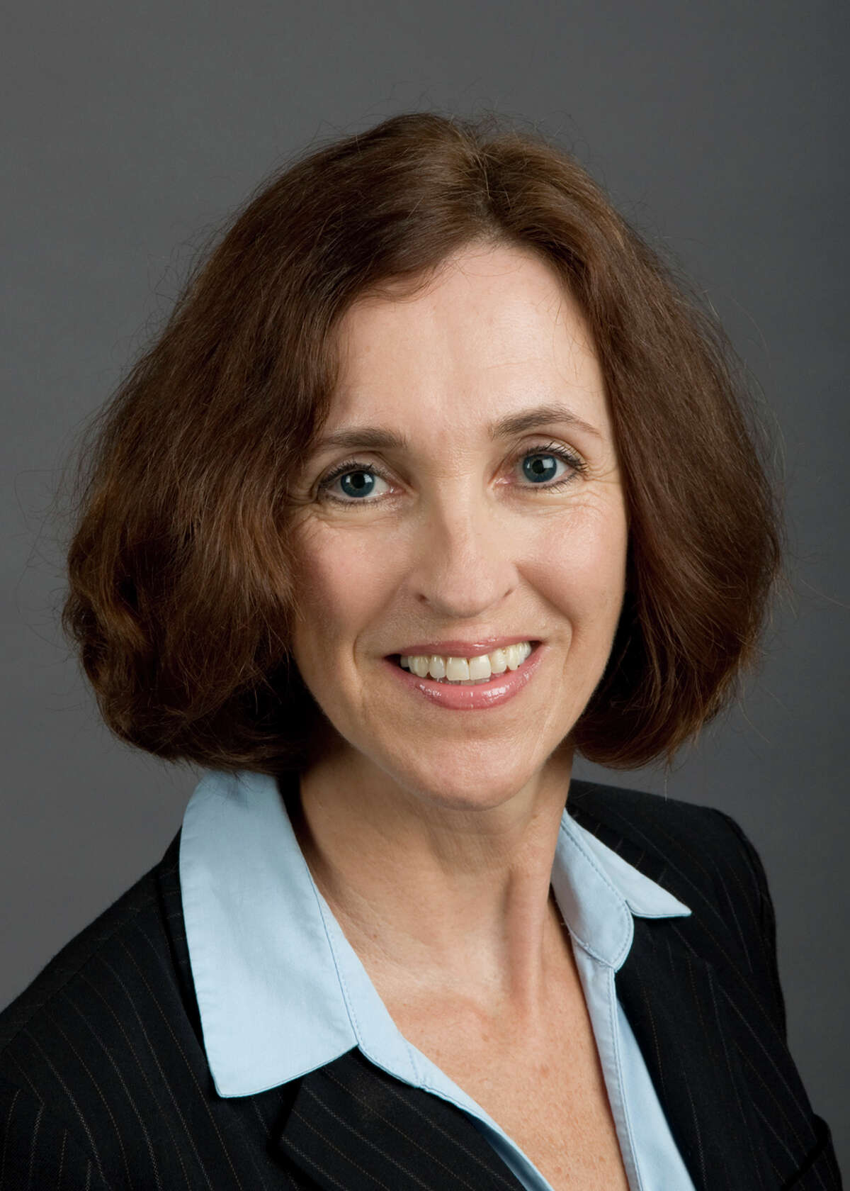 Rebecca Bell-Metereau is a Democratic candidate for the State Board of Education, District 5.